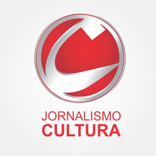 JORNAL DA MANHÃ 16.07.19