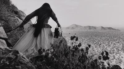 Graciela Iturbide, The Artistic Soul Of Mexico