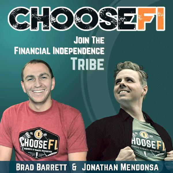 106 | From Addiction to Financial Independence | Ms Fiology