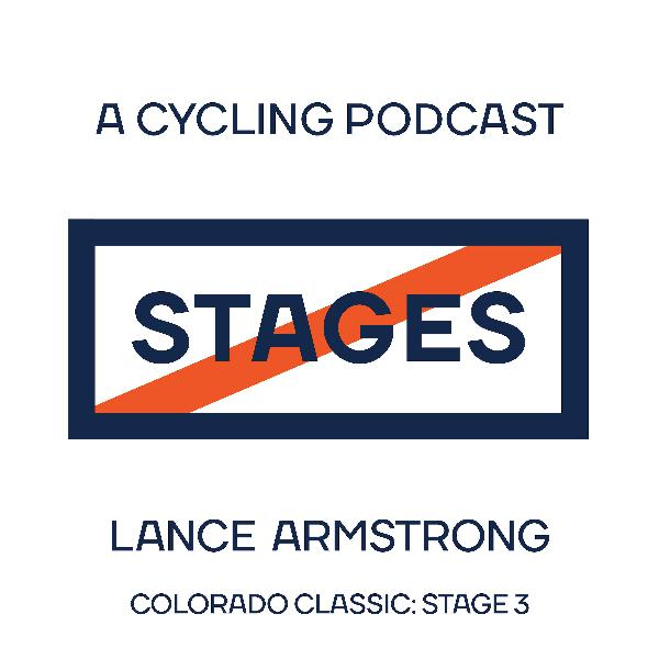 Colorado Classic - Stage 3