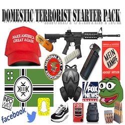 YDI-190910_Who's the Real Domestic Terrorist Organization NRA or AMA?