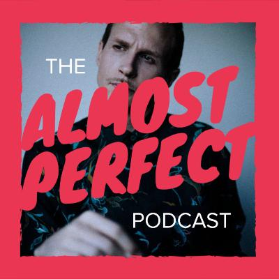 Almost Live #1 - Neil Green