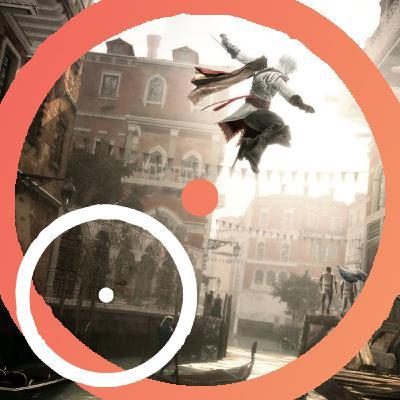S02E08 - Il videogioco in Italia – Storie, rappresentazioni, contesti