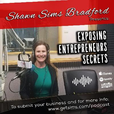 Exposing Entrepreneurs Secrets - Episode 15 - John McBride - Stewardship for Life, Inc.