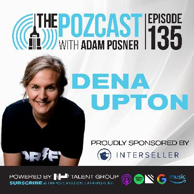 Dena Upton: Chief People Officer at Drift: Career & Culture Insights