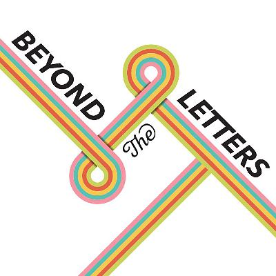 PREVIEW: Beyond the Letters Season Two
