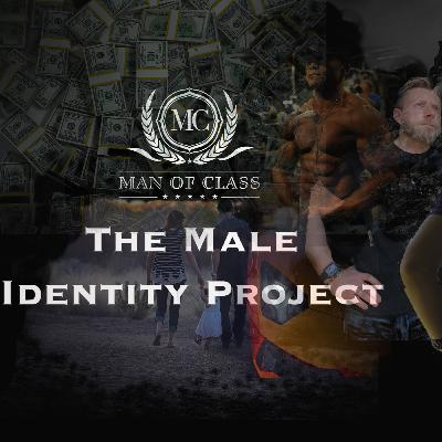 e28 | The 1st Ingredient in ANY success