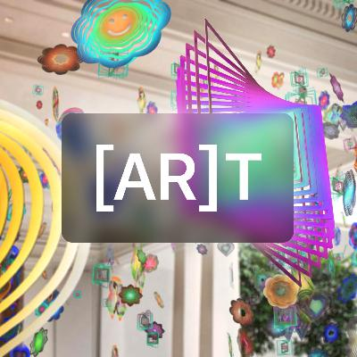 Apple [AR]T, iPhone 11 'Smart Frame', Siri Audio Grading