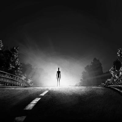 S03E25 - Highways of Horror   Praeter Naturam