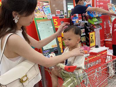 The one-child policy is history, but rules in China still restrict families