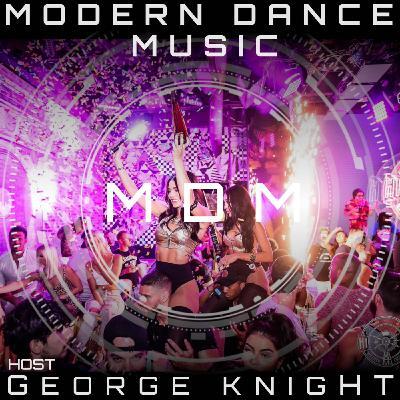 George Knight - MDM #14