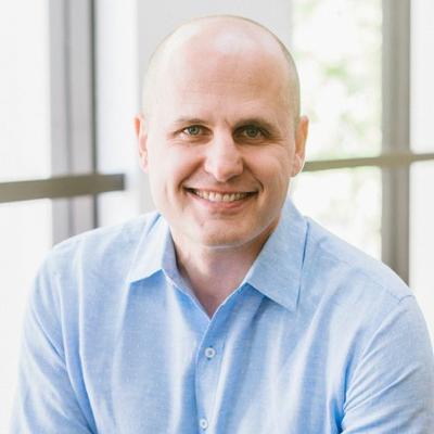 Nudge Towards Better Behaviors: Laszlo Bock
