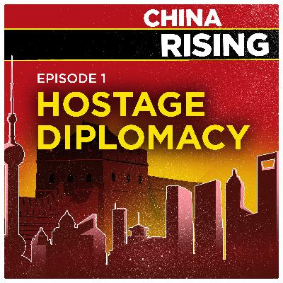 Hostage Diplomacy | 1