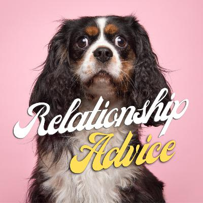 What Do You Want Your Relationship to Look Like?