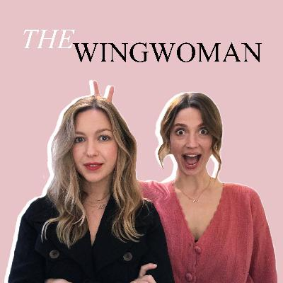 Episode 4: The power of muting, dogs in pubs and the politics of going make-up free