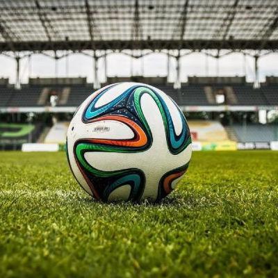 Dual Career sportiva - Come gestire al meglio il rapporto scuola/lavoro con lo sport