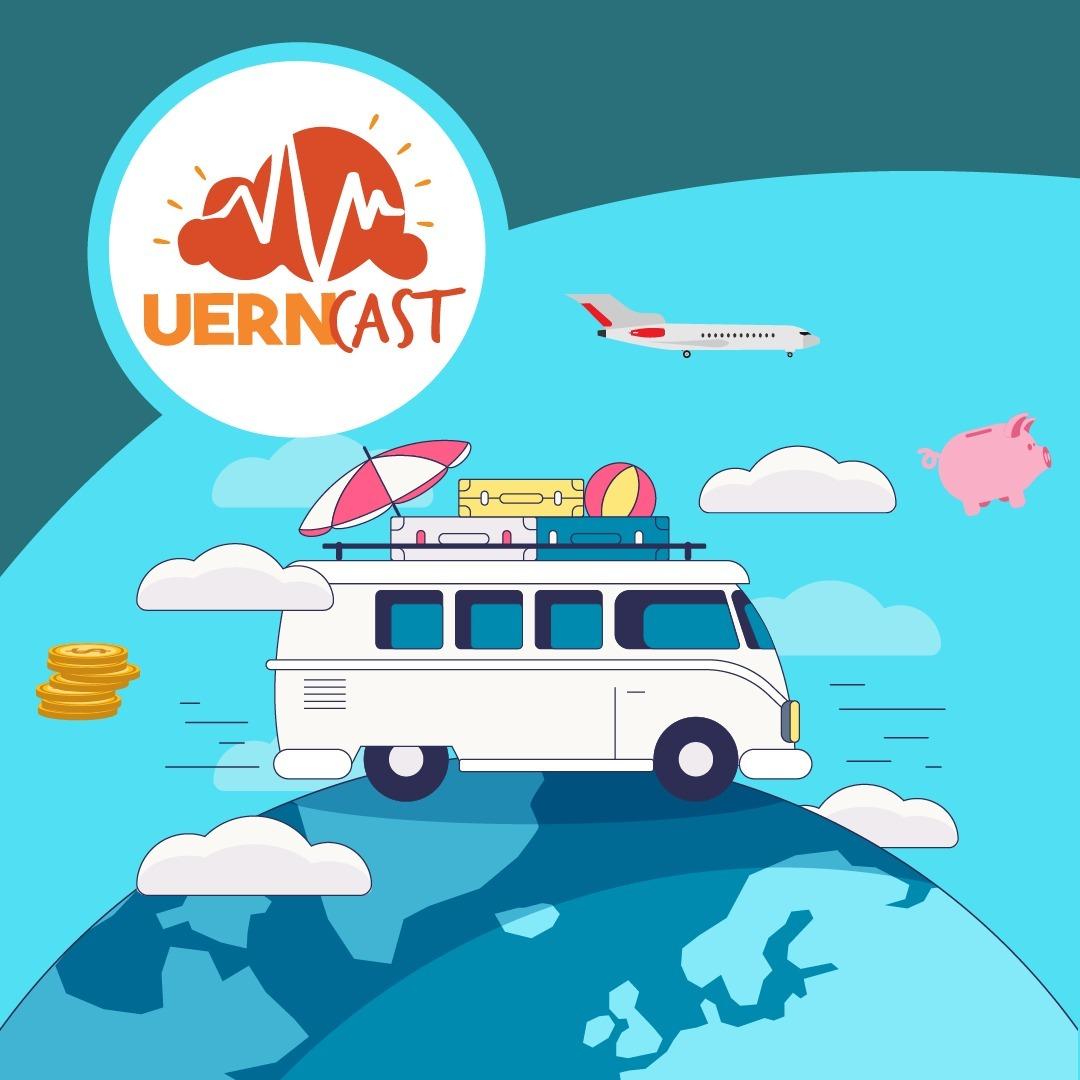 Como viajar de forma econômica