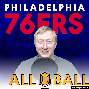 Philadelphia 76ers Episode | 2018-19 NBA Season Preview Series