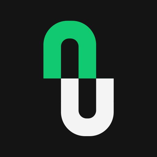 Podcasts.ru
