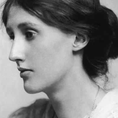 Virginia Woolf, une écrivaine en avance sur son temps