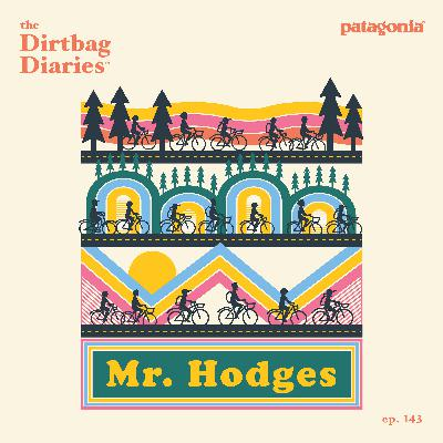 Mr. Hodges