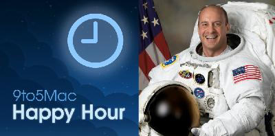 An interview with Astronaut Reisman, 'For All Mankind' consultant for Apple TV+