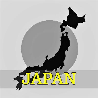 068 - Japan