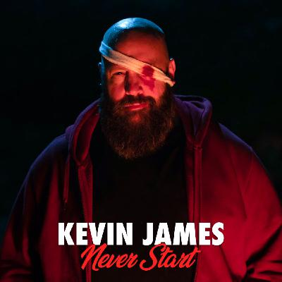 120 - Becky (Kevin James Never Start)