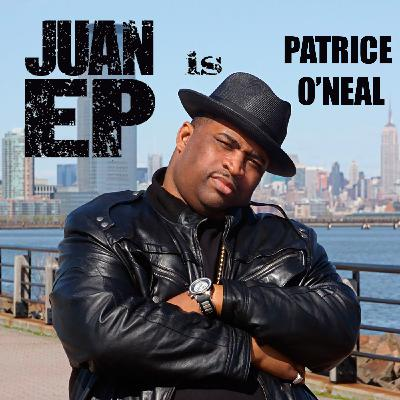 Juan Ep Is Patrice O'Neal