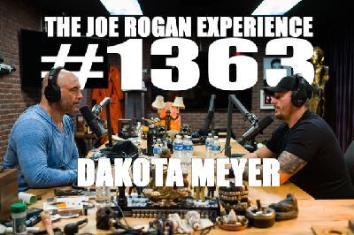 #1363 - Dakota Meyer