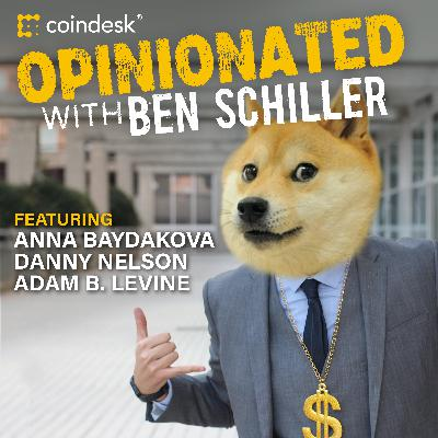 OPINIONATED: Dogecoin's Future, Beyond the Hype and Memes