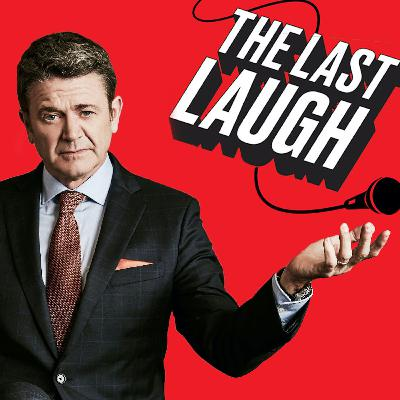 John Michael Higgins, From 'Best in Show' to 'Saved by the Bell'