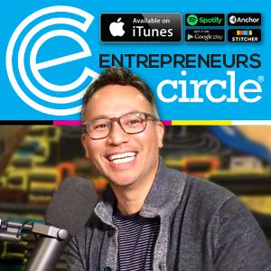 E127: Starting a New Book of Your Life, Not a Chapter with Dwight Heck