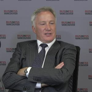 BIV Interview (episode 4): Life and times of Andrew Bibby, Grosvenor Americas CEO