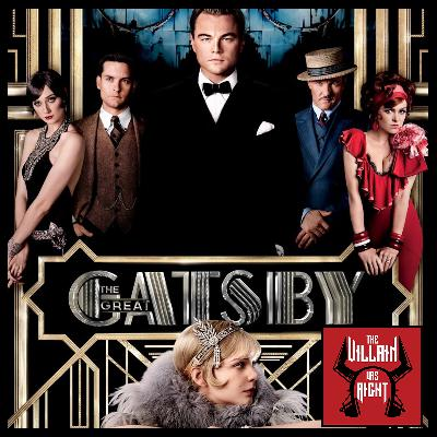 143: The Great Gatsby