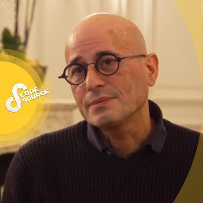 Humiliations, soins à 10.000 euros... Pourquoi «l'ostéopathe des stars» Antonino Mercuri est accusé d'escroquerie