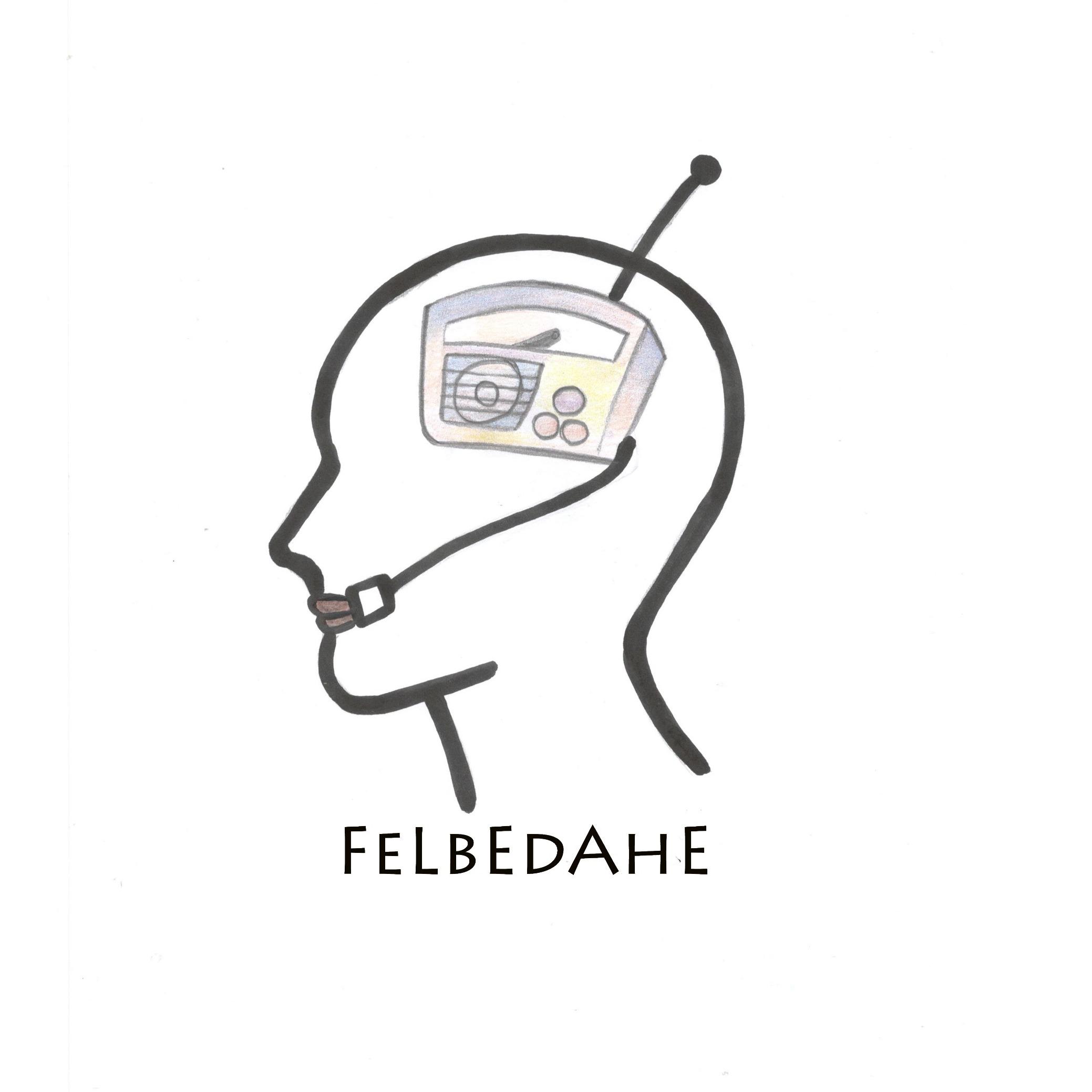 Radio Felbedahe