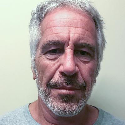 Jeffrey Epstein death mystery continues