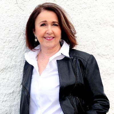Lea Brovedani - Trust in 2021