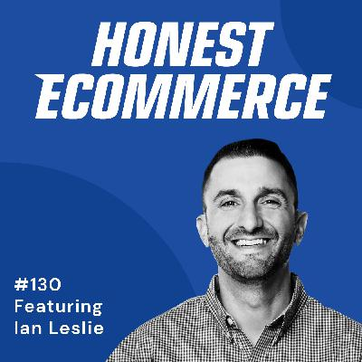 """130 