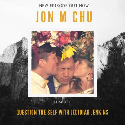 Jon M. Chu on Work and How to Choose Your Path