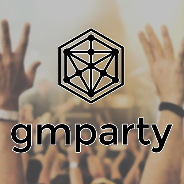GMParty 106 - Music-based RPGs