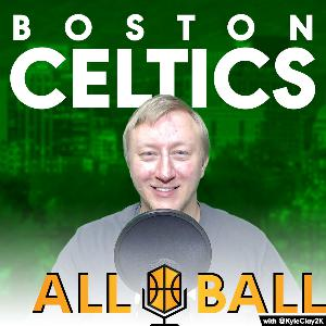 Boston Celtics Episode | 2018-19 NBA Season Preview Series