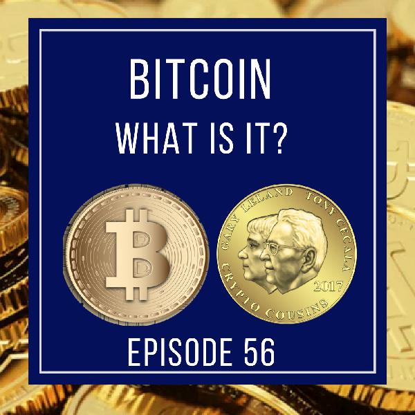 What Is Bitcoin Version 2