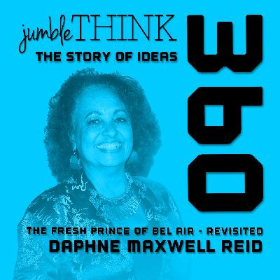 The Fresh Prince of Bel Air - Revisited with Daphne Maxwell Reid