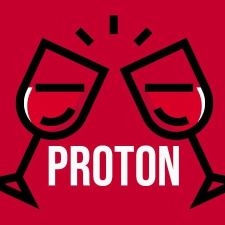 Ubuntu 19.04 Beta, Will Cooke, Proton 4.2 e mais! - DioCast