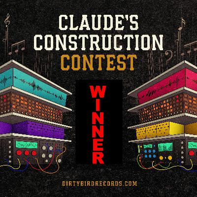 Birdhouse Radio 287 - Claude's Construction Contest Winner