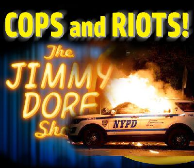 Cops and Riots!
