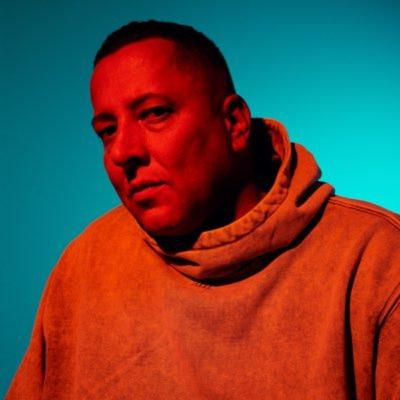 DJ Semtex on gaining Drake's trust and the tortured genius of Kanye West