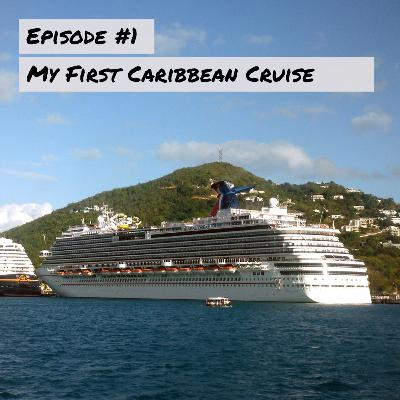 My First Cruise! 15 Things I Learned On A Cruise To The Caribbean
